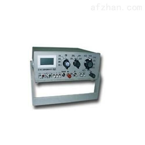 高压绝缘电阻测试仪DMH-2503型