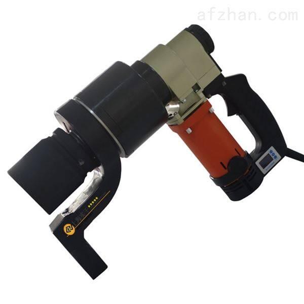 厂房螺丝安装用电动定扭力扳手500N.m价格