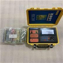 土壤电阻率测试仪|防雷检测仪器设备