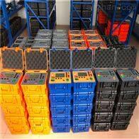 ETCR 3000土壤电阻率测试仪