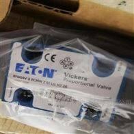 KDG5V-7-2C180N100-E-VMVICKERS比例换向阀