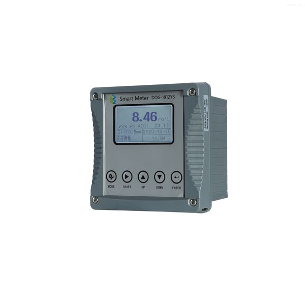 水质环保在线溶氧仪