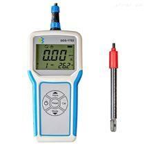 DDS-1701供应便携式pH计