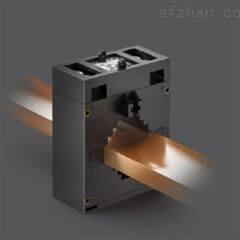 6A315.3Janitza5 A级塑壳电流互感器