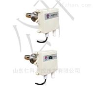 管道式二氧化氮变送器模拟量型