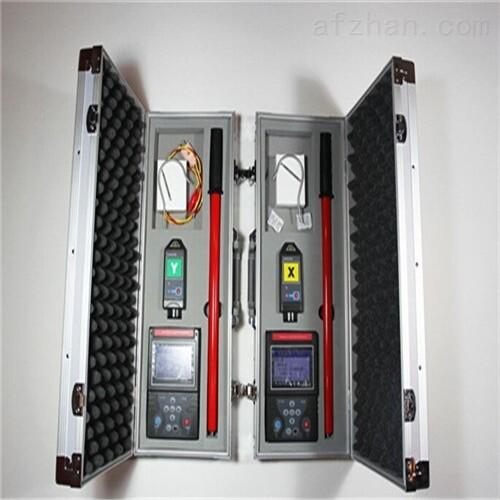 FRD-10KV语音核相器