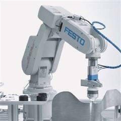 HSP-16-AP-WLFesto工業機器人係列