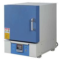 箱式电阻炉设备