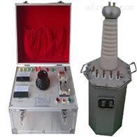 GTB-10KVA/100KV工频干式试验变压器