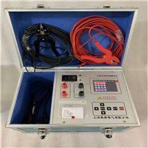 KDZD9309手持式直流电阻测试仪