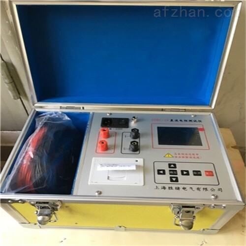 直流电阻测试仪|电力承装承试修设备厂家
