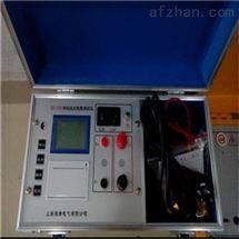 SX-5A/10A直流电阻测试仪|电力承试修设备