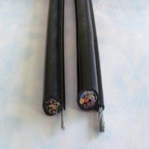 KVVRC带钢丝的行车电缆10X1.5mm2价格