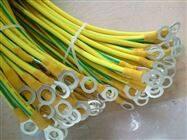 BVR黃綠雙色線25平方 *