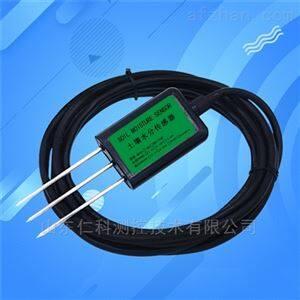 土壤电导率测试仪