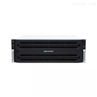 DS-A80648S/6T海康威视 满配48片企业级6TB网络存储服务器