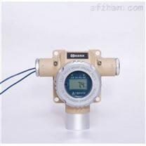 溶剂油检测报警器