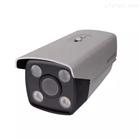DS-2CD7A47HEWD-XZS海康威视 400万星光级AI抓拍枪型网络摄像机