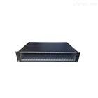 DS-3K02-P1海康威视  2U插卡式光端机机箱/光纤槽架