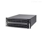 DS-AT1000S/120海康威视  超容量/高科技/省成本存储服务器