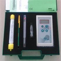 英国进口PPM-HTV室内甲醛测试仪