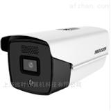 上海200万智能筒形警戒型网络摄像机安装