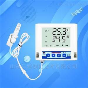 远程温湿度传感器厂家