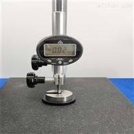 织物厚度测试仪指标