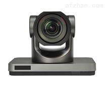 金微视4K超高清视频会议摄像机