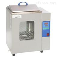 电热恒温循环水槽(带电磁阀)测试仪