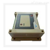 M342972电流互感器过压保护器 型号:OK155-CTB-1