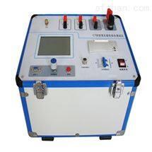 变频型互感器测试仪