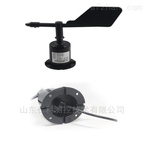 风向变送器记录仪模拟量型