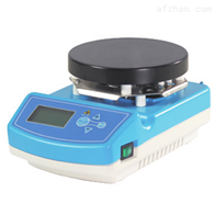 恒溫磁力攪拌器試驗儀