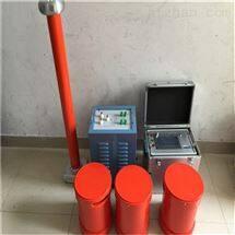 交流变频串联谐振耐压装置厂家