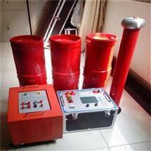 串并联谐振交流耐压测试设备/二级承装