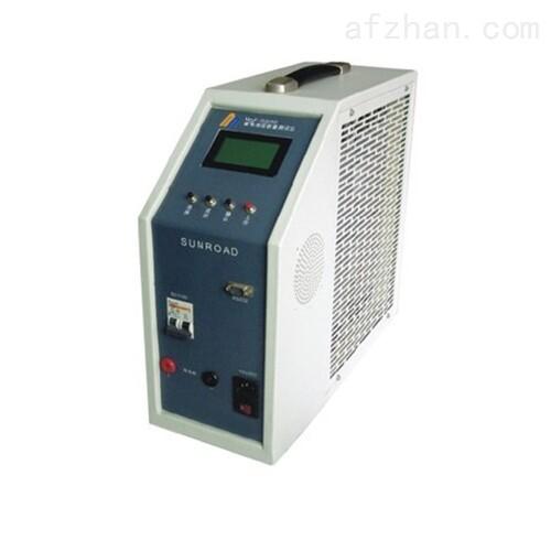RY-C22010A蓄电池放电负载测试仪