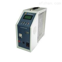 智能蓄电池负载测试仪直销价格
