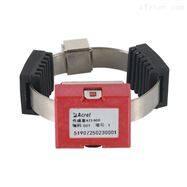 ATE400无源无线测温传感器 CT感应取电测温