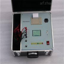 380V蓄电池组负载测试仪