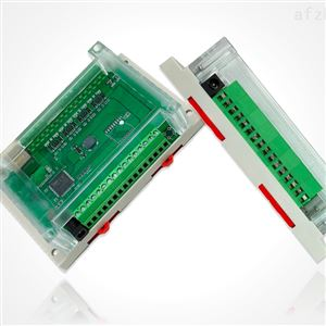 PTK-16CE16路IP网络继电器联动输出模块