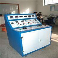 高低压开关柜电源试验台