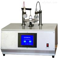 织物感应式静电测试仪用途