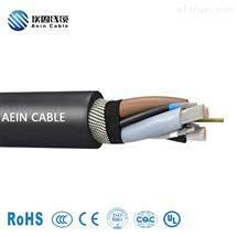 耐腐蚀电缆(化工/污水区)