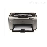 惠普1106打印机(渠道价)