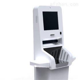 RFID高频借还机