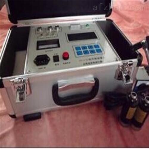 VT800动平衡测试仪