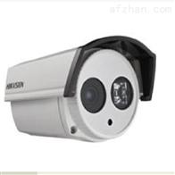 海康模拟摄像机 100万超低照度红外防水筒型
