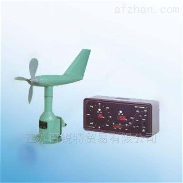 FV-301船舶用遥测风速风向仪