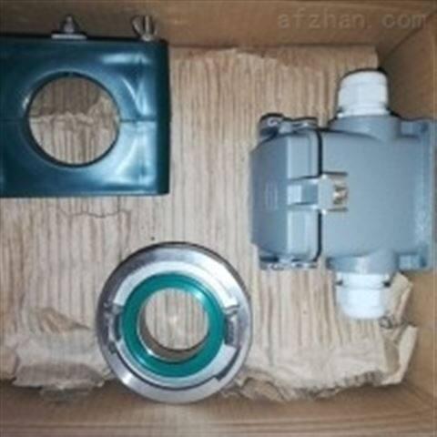 德国Schott Pumpen 叶轮泵产品参数